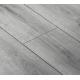 Дуб Соммер серый Magic Floors