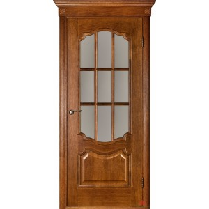 http://dp.od.ua/11-2922-thickbox/dveri-prestizh.jpg