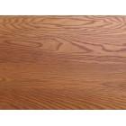 Паркетная доска Ясень какао Old Wood