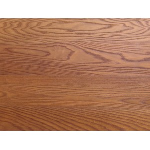 http://dp.od.ua/169-2110-thickbox/old-wood-yasen-kakao.jpg