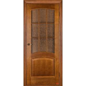 http://dp.od.ua/17-2901-thickbox/dveri-kapri-ton.jpg