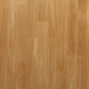 Паркетная доска Дуб классик Old Wood