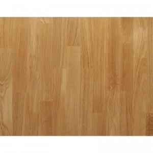 http://dp.od.ua/171-2453-thickbox/dub-komfort-old-wood.jpg