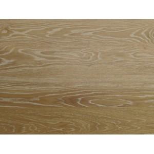 http://dp.od.ua/179-2098-thickbox/dub-natur-belyy-old-wood.jpg