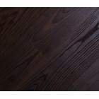 Паркетная доска Ясень мокко Old Wood