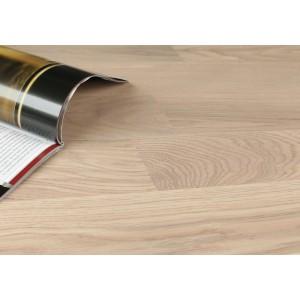 http://dp.od.ua/190-2103-thickbox/old-wood-dub-karamel-kantri.jpg