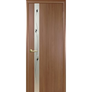 http://dp.od.ua/344-thickbox/dveri-zlata.jpg