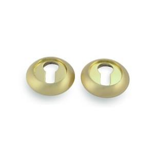 http://dp.od.ua/37-115-thickbox/nakladka-pod-cilindr.jpg