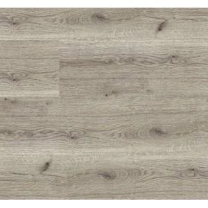 Дуб тренд серый Magic Floors