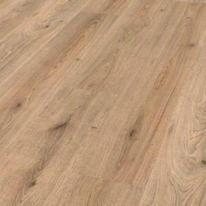 http://dp.od.ua/499-2998-thickbox/dub-trend-natur-magic-floors.jpg