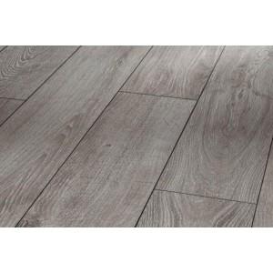 Дуб столетний серый Magic Floors