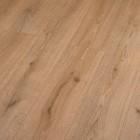 Дуб коричневый Magic Floors