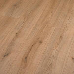 http://dp.od.ua/501-3001-thickbox/dub-korichnevyy-magic-floors.jpg