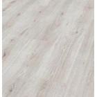 Дуб тренд белый Magic Floors