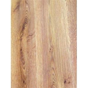 Дуб миллениум коричневый Magic Floors