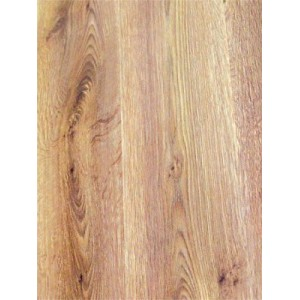 http://dp.od.ua/503-3657-thickbox/dub-millenium-korichnevyy-magic-floors.jpg