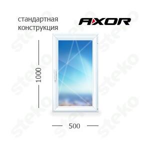 http://dp.od.ua/512-2549-thickbox/steko-s300-steel-star.jpg