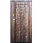 Двери входные Феран Ф-6