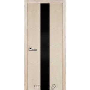 http://dp.od.ua/533-2664-thickbox/model-23-yasen-latte.jpg