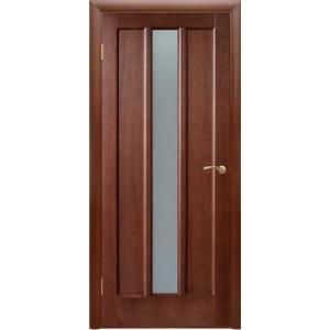 http://dp.od.ua/55-thickbox/dveri-troya.jpg