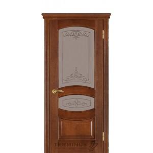 http://dp.od.ua/559-2763-thickbox/model-50-dub-braun.jpg