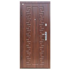 http://dp.od.ua/69-225-thickbox/dveri-feran-model-6.jpg