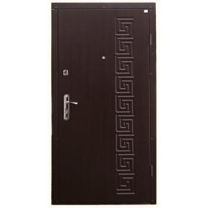 http://dp.od.ua/78-239-thickbox/dveri-feran-model-21.jpg