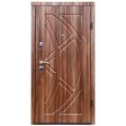 Двери Феран Модель №22