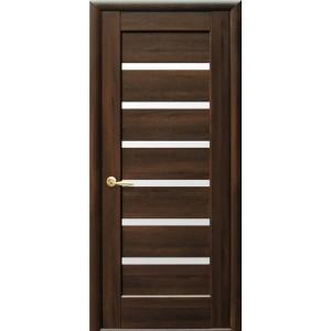 http://dp.od.ua/82-1833-thickbox/dveri-lineya.jpg