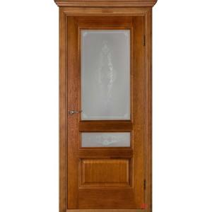 http://dp.od.ua/85-2904-thickbox/dveri-vena-schpon.jpg