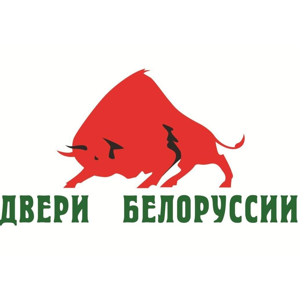 Двери Белоруссии в Одессе
